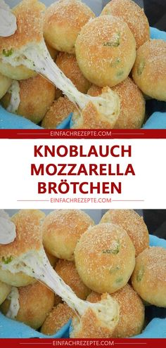 Knoblauch Mozzarella Brötchen 😍 😍 😍 Knoblauch Mozzarella Brötchen 😍 😍 😍,Kochen Knoblauch Mozzarella Brötchen 😍 😍 😍 Related posts:Spinach Pesto Chicken Pasta Bake - A delicious and easy recipe made with chicken. Drink Tumblr, Tasty Pancakes, Home Baking, Fresh Bread, Dinner Rolls, Breakfast Casserole, Party Snacks, Queso, Finger Foods
