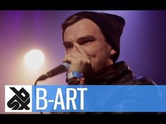B-ART | Beatbox All-Stars Show Battle 15' | SMALL FINAL #Beatbox #BeatboxBattles #WeLoveBeatBox #swissbeatbox @swissbeatbox - http://fucmedia.com/b-art-beatbox-all-stars-show-battle-15-small-final-beatbox-beatboxbattles-welovebeatbox-swissbeatbox-swissbeatbox/