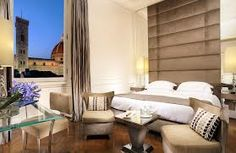 Google Image Result for http://florence-hotel-brunelleschi.com/wp-content/uploads/2010/08/Deluxe-Room-with-view-Duomo-and-Campanile.jpg