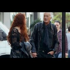 scarlett sabet jimmy page - Google Search