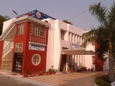 Roorkee Local Centre of The Institution of Engineers (India) www.amiestudycircle.com