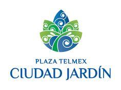 Marca: Plaza Carso  Proyecto: Identidad corporativa y BTL