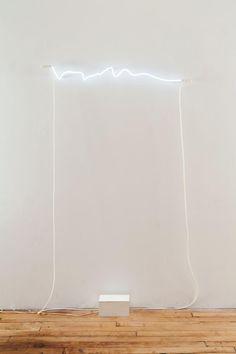 soledad arias // phonetic neon [aha]