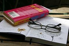 Verbrauchermeinung: Brillen online kaufen