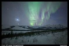 gates of the arctic national park and preserve - Bing images