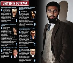 Opera House cancels speech by Hizb ut-Tahrir spokesman Uthman Badar on why honour killings are morally justified