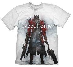 camiseta-bloodborne-hunter-street-blanca.jpg