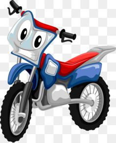 Image result for cartoon harley davidson with training wheels Tricycle, Harley Davidson, Stool, Wheels, Training, Motorcycle, Cartoon, Vehicles, Image