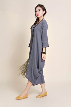 Love this website. love the dresses. They even give you a little vintage fashion history.sale at www.buykud.com