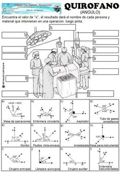 Math Lesson Plans, Math Lessons, Algebra 1, Homeschool Math, Math Worksheets, Data Science, Chemistry, Physics, Teacher