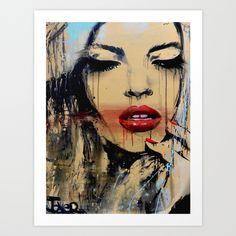 Please use this link to check out this amazing artist!! http://society6.com/product/gloss-prt_print?curator=izabellablue
