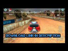 Colin McRae Rally Android .apk + sd data files obb