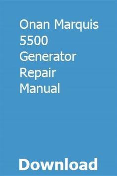 Ford NH 1156 Tractor Parts Catalog Manual Town And Country Minivan, Toyota Lift, Caravan Repairs, Fishing Boats For Sale, Performance Air Filters, Chrysler Pt Cruiser, Chrysler Town And Country, Nissan 240sx, Mercury Outboard
