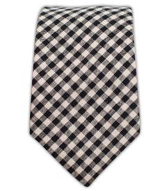 1c65aeda665dd All Ties   Mens Ties   Discount Neckties   Silk Neckties   Mens Silk  Neckties   Long Ties   Paisley Ties   Cotton Ties   Silk Knit Ties