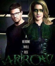 """The Best """"Arrow"""" Memes So Far - Part 2"""