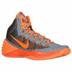 c16b085d77f4 Nike Hyperdunk 2013 - Men s at Eastbay