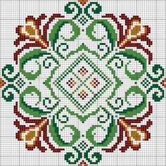 Thrilling Designing Your Own Cross Stitch Embroidery Patterns Ideas. Exhilarating Designing Your Own Cross Stitch Embroidery Patterns Ideas. Biscornu Cross Stitch, Cross Stitch Borders, Cross Stitch Rose, Cross Stitch Flowers, Cross Stitch Charts, Cross Stitch Designs, Cross Stitching, Cross Stitch Embroidery, Embroidery Patterns