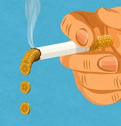 Some really great art by John Holcroft