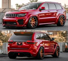 MotorAge New Generation Jeep Grand Cherokee by Ferrada White Jeep Grand Cherokee, Srt8 Jeep, Jeep Wrangler Lifted, Grand Cherokee Overland, Jeep Grand Cherokee Limited, Lifted Jeeps, Jeep Wranglers, Jeep Grand Cherokee Accessories, Super Cars