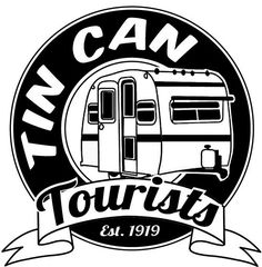 """Become a Tin Can Tourists Member or renew your membership Tin Can Tourists is open to everyone. There are currently over 2000 dues paying members. All you need is a love of these vintage """"Kings of the Road"""". We are dedicated to the enjoyment, preservation, and promotion of vintage trailers and motor coaches. The Tin …"""