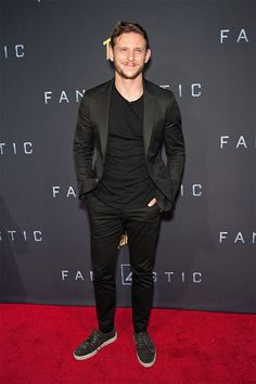 The Most Stylish Men of the Week: 8.7.2015: The Daily Details: Blog