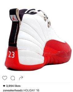 5ea5de40ab0 8 Best Air Jordan 12 images
