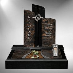 Tombstone Designs, Getting Braces, Church Interior Design, Cemetery Headstones, Bookends, Diy And Crafts, Sad, School, Cemetery Flowers