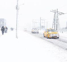 o'na taksi plakası alın #istanbul #yesterday