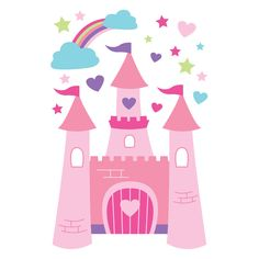 free clip art of a cute little prince and princess sweet clip art rh pinterest com princess borders clip art free free disney princess clipart