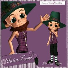 Luigi, Digital Art, Card Making, Scrapbook, Cards, Fictional Characters, Products, Maps, Fantasy Characters