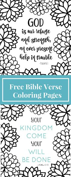198 best Coloring Pages for Kids {Free} images on Pinterest | Crafts ...