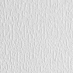 Blown Vinyl Textures Paintable Bark Arthouse Linear Cream Wallpaper 820906