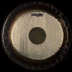"Paiste 80"" Symphonic Gong"