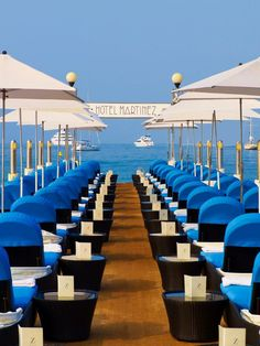 Cannes, South of France  we can take you anywhere   www.burkelifestyletravel.info