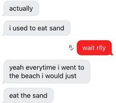 Jokes Texts Funny Texts And Humor - 32 puns will make laugh way