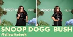 Download Snoop Dogg Bush Full album