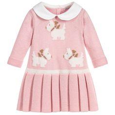 16353c24d 166 Best Baby Girls images