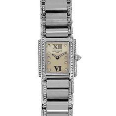 Patek-Philippe-Twenty4-quartz-white-womens-Watch-4908G-Certified-Pre-owned