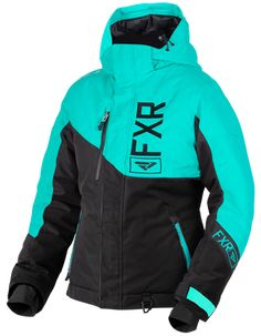 As a beginner mountain cyclist, it is quite natural for you to get a bit overloaded with all the mtb devices that you see in a bike shop or shop. There are numerous types of mountain bike accessori… Fox Racing Clothing, Snowmobile Clothing, Dirt Bike Gear, Motocross Gear, Dirt Bikes, Mountain Bike Shoes, Mountain Biking, Womens Snowmobile Jackets, Ducati Hypermotard