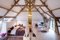 Van Beek & Dings Interiorarchitects Interieurprojecten, antiek, kunst, verbouwen, restauraties, interieur architect, leven Loft, Sweet Home, Decor, Interior, Home Decor, Ceiling Lights