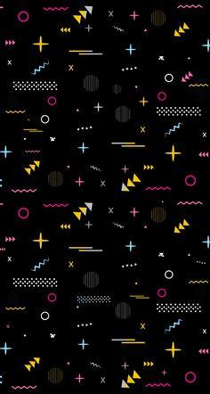 Batman Wallpaper Iphone, Black Phone Wallpaper, Wallpaper Space, Apple Wallpaper, Dark Wallpaper, Colorful Wallpaper, Screen Wallpaper, Cartoon Wallpaper, Cool Backgrounds Wallpapers