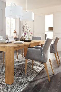 Home Minimalistische Moderne Esszimmermöbel Stühle Eichenholz Stuhl Tuch Schminktisch Hocker Mode Schlafzimmer Make-up Stühle