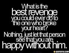 best revenge quotes ever