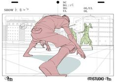 "faitherinhicks: ""giancarlovolpe: "" as-warm-as-choco: "" Legend of Korra Key-Animation frames by Lee Dae-Woo (이대우) from Book AIR (Pt ! Animation Reference, Drawing Reference Poses, Drawing Poses, Design Reference, Hand Reference, Drawing Tips, Anatomy Drawing, Manga Drawing, Figure Drawing"