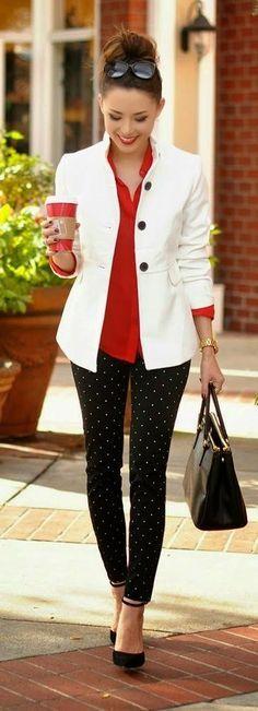 Gostei dessa calça e desse casaco, será que ele é mais levinho, ou daqueles bem pessdos?