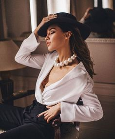 Ideas Fashion Photography Edgy Girls For 2019 Edgy Photography, Portrait Photography, Fashion Photography, Photography Accessories, Venice Photography, Better Photography, Photography Composition, Photography Hacks, Photography Poses