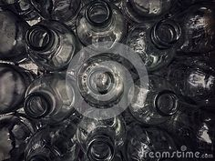 Glass Bottles - Download From Over 37 Million High Quality Stock Photos, Images, Vectors. Sign up for FREE today. Image: 61699102