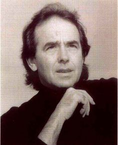 Joan Manuel Serrat, cantant / singer