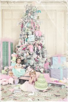 marie antoinette themed holiday party lots of pastel pink green and blue amazing