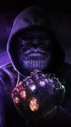 Here are 6 Answered Questions About Avengers: Endgame which Marvel has kept it away from us. Aust read for Marvel Cinematic Universe lovers. Thanos Marvel, Marvel Villains, Marvel Comics Art, Marvel Characters, Marvel Heroes, Captain Marvel, Marvel Avengers, Marshmello Wallpapers, Avengers Wallpaper